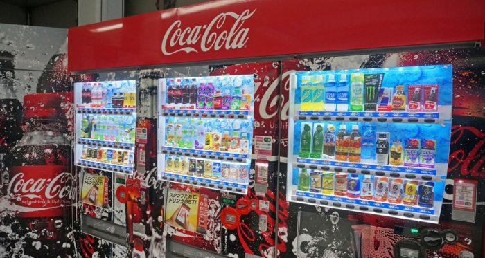 Pour la première fois, Coca Cola lancera une boisson alcoolisée