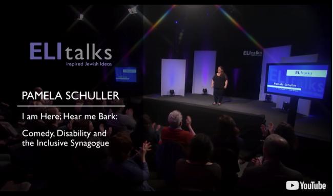 Une plateforme numérique rassemble les idées des Juifs du monde