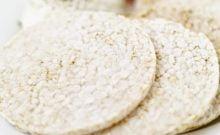 Un rabbin israélien permet les galettes de riz aux Ashkenazim pour Pessah