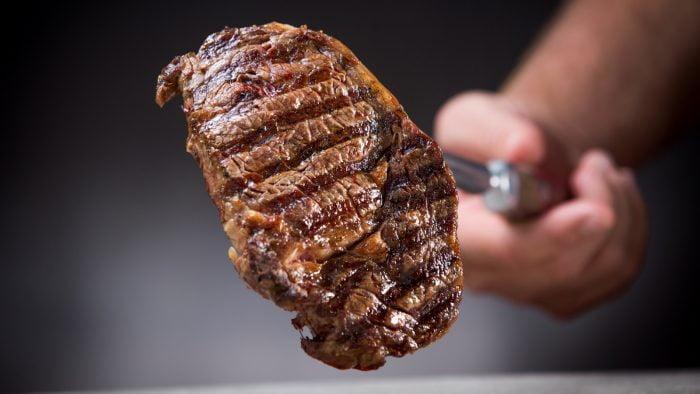Les meilleurs steakhouses et barbecues kasher en Israël