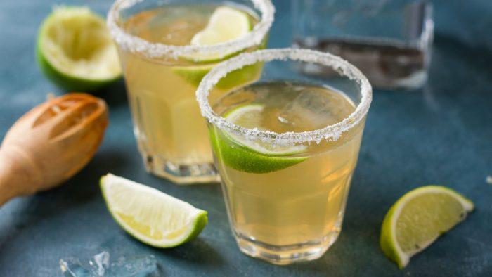 Hallelouya, une marque de Tequila kasher pour la Pâque juive