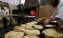 Israël: combien de Juifs mangent kasher pour Pessah?