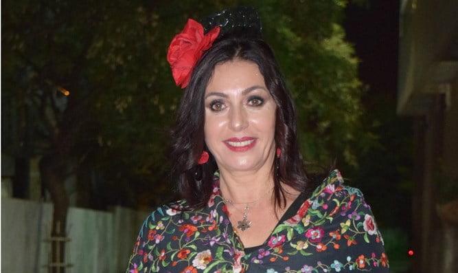 La ministre israélienne de la culture compare le cas 4000 à l'histoire de Pourim