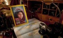 Le National Geographic pourrait-il changer sa perspective raciste?