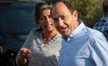 Israël: Rami Levy se lance dans la parapharmacie