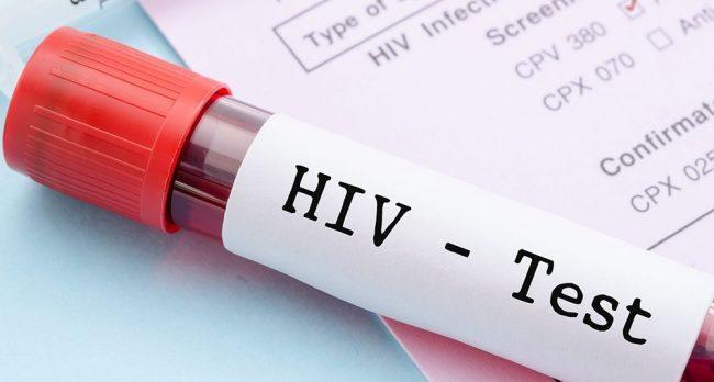 Les Israéliens n'ont plus peur du sida