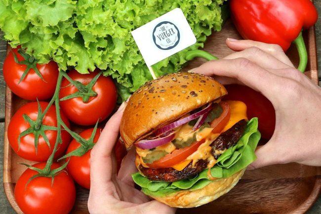 Israël: Tel Aviv accueille le 5ème Congrès Vegan annuel
