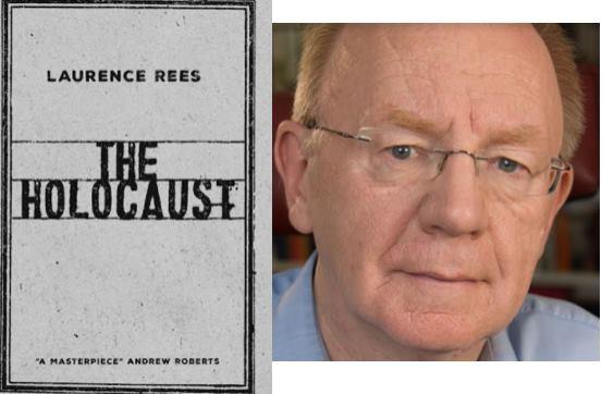 Holocauste de Laurence Rees