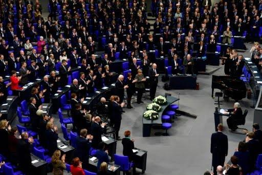 Conseil Central des Juifs d'Allemagne