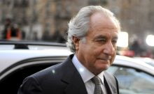 Les victimes de Madoff recevront 500 millions de dollars supplémentaires