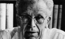 Le Dr Asperger a aidé les nazis à envoyer des enfants à la mort