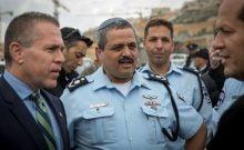 300 000 casiers judiciaires de citoyens israéliens vont être annulés