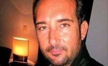 Jeremy-Dahan 40 ans assassiné par un ouvrier Moldave
