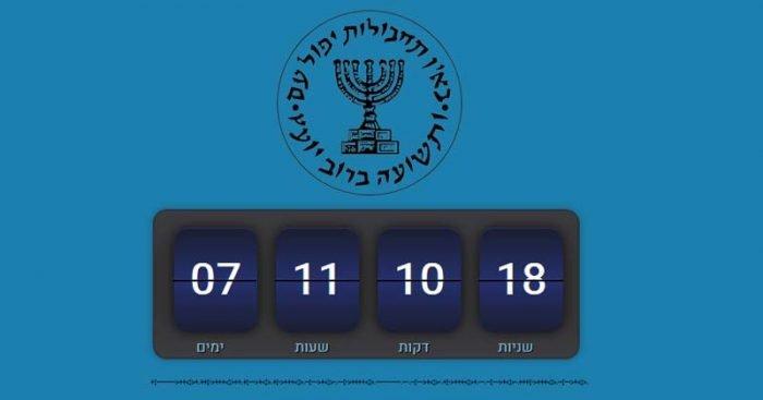 Les recrutements low costdu Mossad israélien