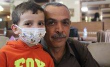 Israël: transformer la tragédie en triomphe de la coexistence