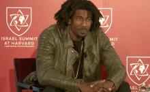 L'ex star de la NBA Amar'e Stoudemire se convertit au judaïsme