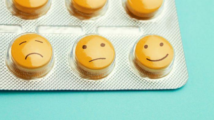 Israël: une nouvelle méthode de traitement de la dépression bipolaire
