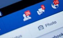 Comment vérifier si votre compte Facebook fait partie des 87 millions utilisés frauduleusement