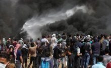 Israël: des avantages fiscaux pour les ennemis d'Israël