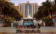 Dans les hôtels de la chaîne Fattal, 70% de réduction pour les 70 ans d'Israël