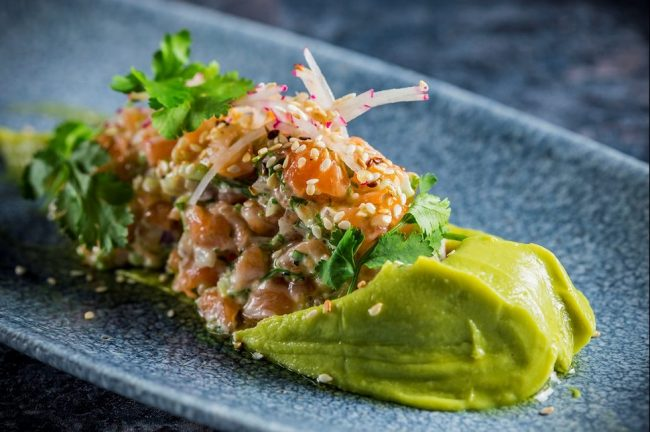 Israël: de nouveaux restaurants aux quatre coins du pays