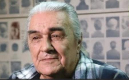 Moshe Lipper