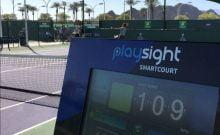 100 start-ups sont actives dans le domaine du sport en Israël