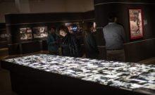 Yad Vashem utilise la startup Wibbitz pour faire des vidéos sur l'Holocauste