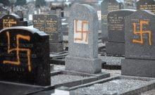 Etre Juif en France revue des deux mondes