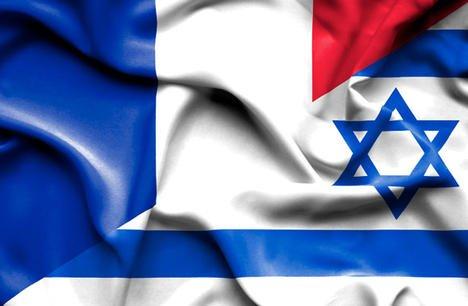 Réussir en Israël quand on est une PME française
