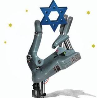 Le High Tech israélien à la portée de tous