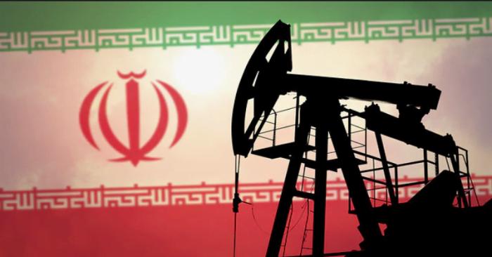 L'Iran face à la tourmente bancaire après le retrait des USA