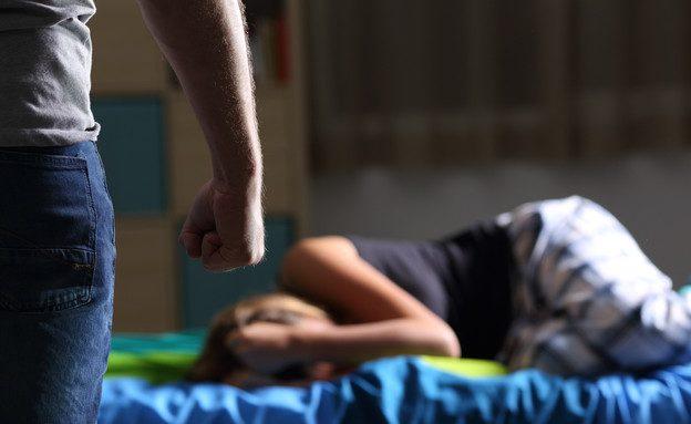 Israël: le foyer qui donne de l'espoir aux jeunes filles victimes de viol
