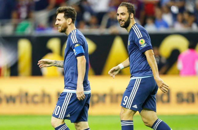 Pourquoi l'annulation du match par l'Argentine est un vrai problème