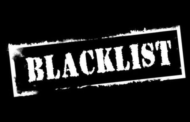 Deux sociétés de cybersécurité avec des liens avec Israël sur la liste noire des USA