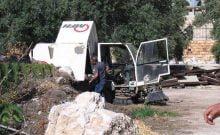 Israël: utilisant le Ramadan comme couverture, le Waqf se débarrasse de la terre du Mont du Temple