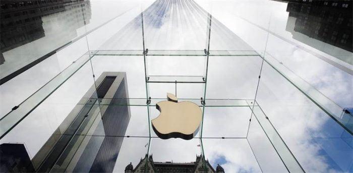 Apple prévoit d'ouvrir son premier magasin en Israël