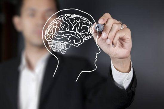 Apprendre comment le cerveau réagit aux stimuli est la clé pour comprendre l'autisme. (Photo: Bangkokhappiness / Shutterstock)