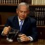 Les messages envoyés par Benjamin Netanyahu aux Iraniens fonctionnent-ils?