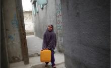 Israël: six façons de résoudre la crise à Gaza