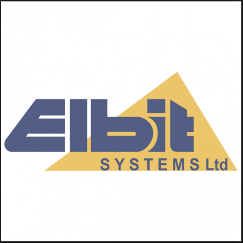 Elbit System: Protéger des vies par l'innovation