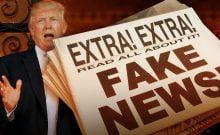 Israël: une Start-up de Tel Aviv offre une défense contre les fake news