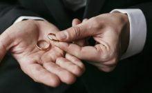 Israël: les tribunaux rabbiniques autorisés à traiter les refus de divorce non-israéliens