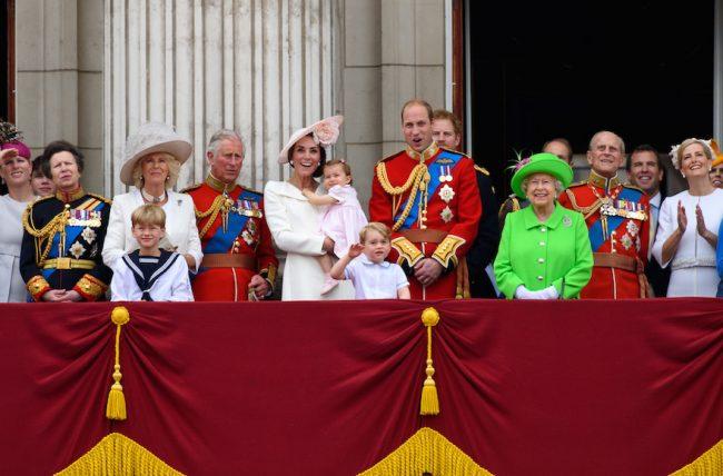 Cinq faits incontournables sur la visite historique du prince William en Israël