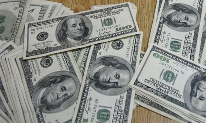 Une société américainerend le prêt hypothécaire kasher