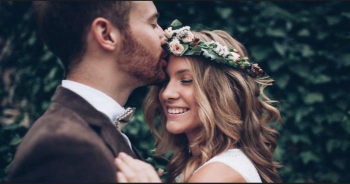 Israël: 55% des couples ont besoin de leurs parents pour payer leur mariage