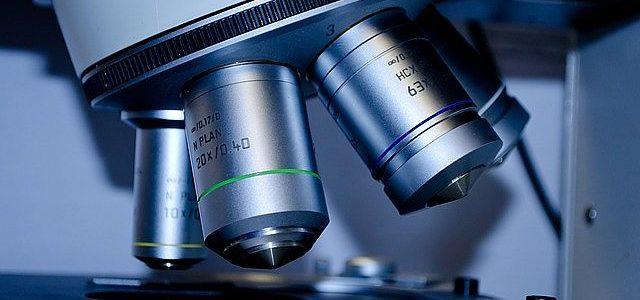 Recherche israélienne: préserver la fertilité future de l'adolescent après la chimiothérapie