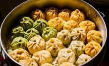 Israël: un marché culinaire mondial durant la Nuit Blanche à Tel Aviv