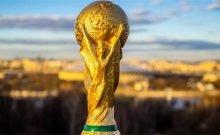 Les startups israéliennes vont améliorer la Coupe du Monde