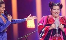 L'hébergement de l'Eurovision coûtera plus de 150 millions de NIS à Israël